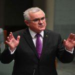 Avustralyalı parlamenter: Bağımsız Kürdistan'ı destekleyelim