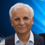 XWEBÛN ( Çima PKK li dijî desthilatdarîya Başûr e?)