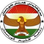 Hilbijartinên Iraqê û Kurdistana Federal bûn nîşana demokrasîya Kurdistanê!