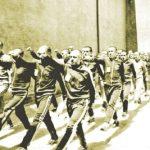 Diyarbakır 5 Nolu Askeri Cezaevinde yapılan işkence sorumlularını cezalandırmak için verilen dilekçe...