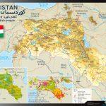 Kürt Ulusal Değerlerine Bütünlüklü ve Anlamlı Bakış, Kürt Bayrağı, TV Programları ve Olumlu Gelişmel...