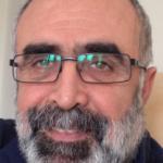 Rifat Sefali