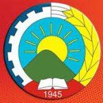 Spasnameya PDKÎ ji piştevaniyên xelkê Kurdistanê, aliyên siyasî û kesayetiyan