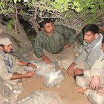 Rastiyên bûyera Kêleşînê (êrîşa PKK li ser PDKÎ) ji zarê fermander û birîndarên vê hêza Pêşmerge re