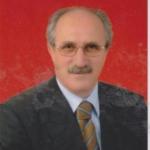 ORTA ASYADAN LOZAN HEZİMETİNE GİDEN YOL