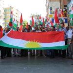 Divê Gelê Kurdistanê Li Hember Provakasyonan Hişyar Be