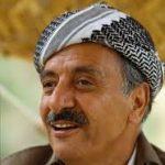 Dr. Abdurahman Qasimlo di têkoşîna azadîya Kurdistanê de dijî... Dr. Abdurrahman Qasimlo Kürdistan Ö...