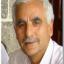 Mehmed Selim Uzun