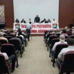 Li Ruhayê Konferansa Însîyatîfa Piştgirîya Referandûma Serxwebûnê