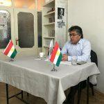 PAK Genel Başkanı Mustafa Özçelik: Kürt Seçim Bloku Gerçekleşmeye Yüz Tuttukça Karanlık Saldırılar d...