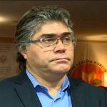 Mustafa Özçelik(PAK Genel Başkanı):  'Faili Meçhul' Katledilen Sendin, Bendim