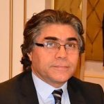 Seçim tartışmalarının Kürdistani parti ve kadrolar arası ilişkileri zedelememesi için herkesi duyarl...
