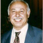 Em Dr. Sadiq Şerefkendî  û hevalên wî bi giramî bibîr tînin