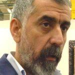 Wênesazê Kurd Gokhan ASLAN