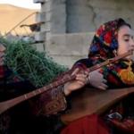 Amûra muzîkê ya Kurdên Xorasanê: Dutar