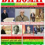 DÎPLOMAT 451 PDF BIXWÎNE