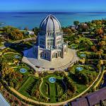 Dünya Forum: Bahailerin iki yüzyıllık yalnızlığı