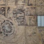Göbekli Tepe, ilk tahıl kullanımı adına yapılan tartışmalara hiç dahil edilmemişti.