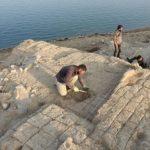 Kürt Krallığı'na ait 3400 yıllık antik şehir bulundu