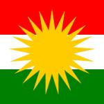Ala Kurdistanê, neteweya kurd û Kurdistan e / Pirsgirêka Kurd hebûye!!!