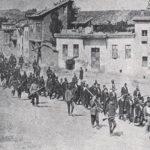 2 Mayıs 1916 Kürt Tehcir Talimatnamesi