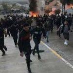 PKK Û HEVALBENDÊN WÊ LI KURDISTANÊ BI DAXWAZA ÎRANÊ DEST BI ÊRÎŞÊN TERORÎSTÎ KIRIN…