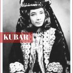 Kovara KUBAR