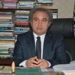 Me Rewşenbîr û Akademîsyenê Kurd Kedrî Yildirim Wenda Kir!